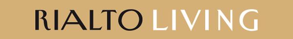 InPalma - Banner Móvil